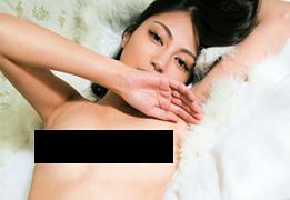 ポカリのCMに出てた芸能人「後藤理沙」のAVデビュー作
