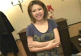 個人撮影 ノリが良くて超可愛い関西弁のエロカワ娘