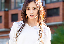 乃木坂で一番「イイ女」のリアルSEXライフ 桃谷エリカ
