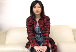 まだSEXでイッたことがないという21歳美少女大学生の画像です