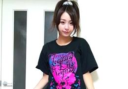 TBSの新人アナウンサー・宇垣美里が可愛すぎると話題に!の画像です