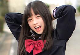 天使すぎる美少女(15)と春から同級生になった高校生が羨ましい
