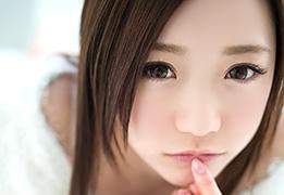 秋田からAVデビューする妹系の19歳がとんでもない美少女 瀬奈まおの画像です