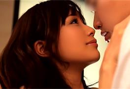 元アイドルのセックスが最高すぎて連続3回戦!