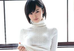 男子中高生から一番オカズにされてるNMB48山本彩のエロボディ