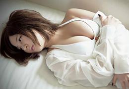 元AKB48小野恵令奈がどえらい爆乳に成長してる件
