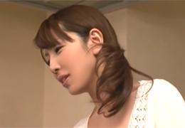希咲エマ 女教師in… [脅迫スイートルーム] Teacher Ema(25)