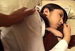 個人撮影 睡眠薬で姉を眠らせ毎晩のように強姦を繰り返す弟の記録映像