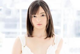 ロス生まれの人形のようなハーフ美少女が処女喪失デビュー 西田カリナ