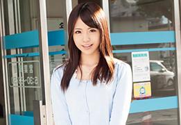 【素人】こんな美少女を九州弁で喘がせながら中出しとか羨ましすぎる