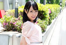エッチ大好きな生粋のアイドル美少女がロリロリ自宅ジャック! 雲乃亜美