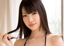 可愛い・美肌・巨乳・性欲旺盛!4拍子揃った絶対的美少女「鈴木心春」