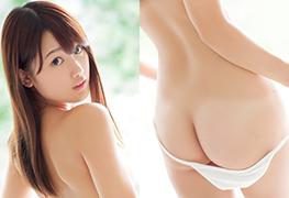 2014年秋場所 グラドル美尻番付け発表きたあああああああああああ!!!