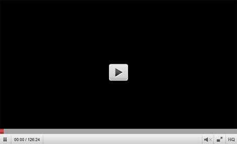 「ハメ撮りして下さい…」変態性欲『白咲碧』のハメ撮りコレクションの中からその一部を公開