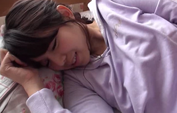 T●S昼ドラ出演の子役、佐々木玲奈のセックス。完全に異次元の可愛さ。