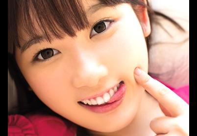 18歳の少女を精液まみれにして良いの?卒業したしへーきへーき 宮崎あやの画像です