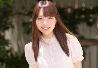 秋田から上京した少女が…その日にAVに出され中出しされる事案 舞坂仁美の画像です