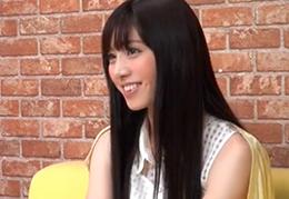 星野遥 今年デビューの新人の中でNO.1! ルックス、エロさ、全てがケタ違い!の画像です