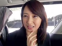 【やまぐちりこ 橘梨紗 逢坂はるな】AKBからAV女優になったまとめ。当時の写真と並べると興奮度増す