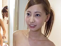 海外が日本のエロを集めた仕上がりが美しすぎる