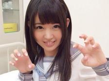アノ事件で逮捕されたAV男優沢井亮が素人ハメ撮りして勝手に発売してたw