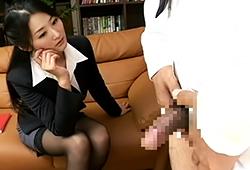 最近カープの調子が悪いので…。荒れるカープ女子目当てに広島ナンパ!