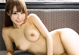 【裏山】AV女優・あやみ旬果とセックスした芸能人が判明wwwwwの画像です
