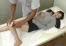 セックス動画
