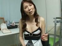AV女優になりたい素人の一日体験SEXの貴重映像