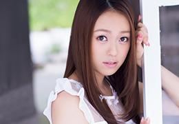 国民的アイドルから4人目、城田理加のAVデビュー映像きたああああああ!!の画像です