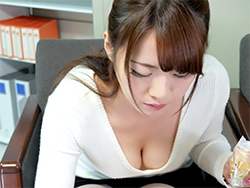 憧れの図書館員になって順調な日々を送っていたが・・・ 希志あいの