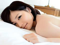 鈴村あいり美少女