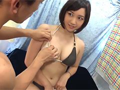 【衝撃】ミ◯チル桜井の娘がAVデビューか!?
