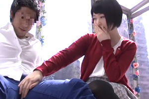 【MM号】「ホントにやるの?」性交報酬10万円で揺れ動く男女の友情