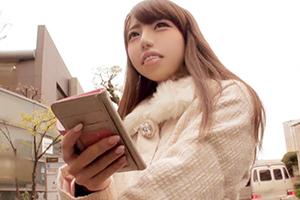 ナンパTV関西弁美女