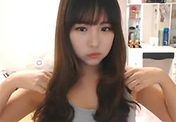 韓国ライブチャット
