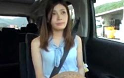 26歳埼玉美人妻
