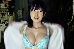 ゴメスと篠田ゆう