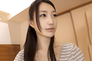 【素人】町田のゲーセンで別格のオーラを放ってたモデル級の美人すぎる店員の画像です