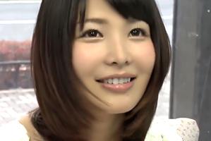 MM号シリーズ歴代No.1の美人奥さん