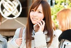 MM号×麻倉憂