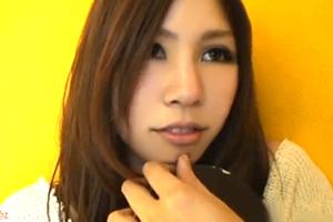 【個人撮影】モデル顔負けのボディを持つハーフ娘(19)をホテルに誘って…