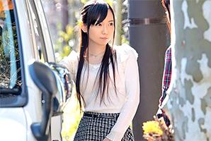 「セフレ5人います」超清楚なのに常にゴム持ち歩いてる現役お天気キャスター女子大生の画像です