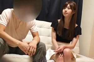 性交報酬10万円。AVメーカー協力の元、サークルのJDマネージャーを口説き落とす! 川村まや 杏咲望 相沢恋 野々宮ここみの画像です