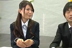 MM号同僚とセックス