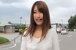 ご当地ナンパin和歌山