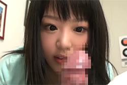 男子禁制の巨乳女子寮に勃起生チ○ポがやってきた!!