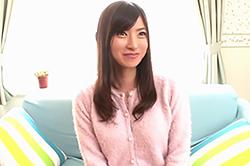 新人NO.1STYLE 一ノ瀬はるか AVデビュー