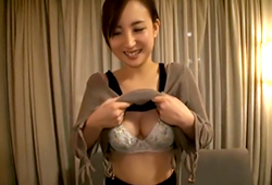 GET!! 素人ナンパNo.153 2013関東版