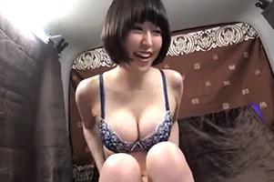 http://newpuru.doorblog.jp/archives/43500638.html?url=040101%2Fsevihcra%2Fmoc.5dleif-soedivx%2F%2F%3Aptth
